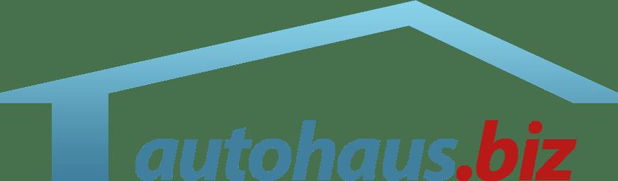 autohaus.biz